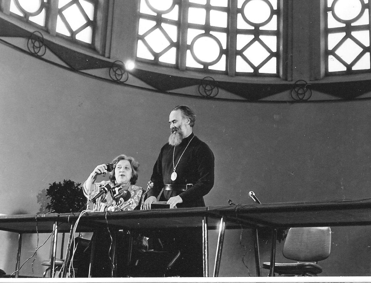 November, 1974 Dijon